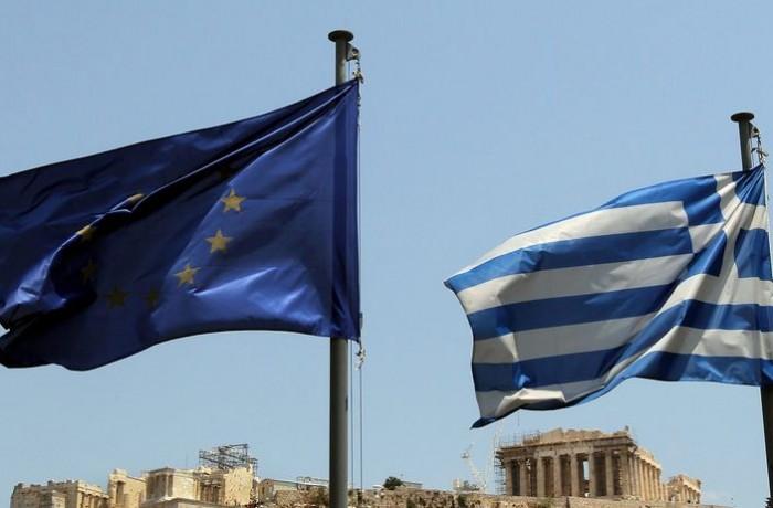¿Europa o Grecia en la encrucijada?