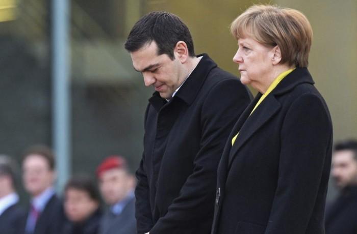 La izquierda después de Syriza