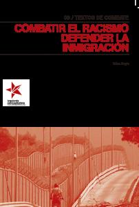 Portada Combatir racismo castellano www-1
