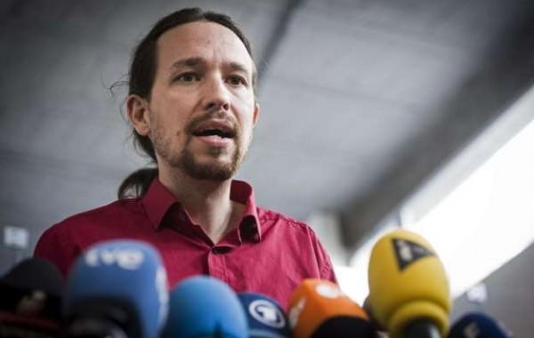 La audacia y el PSOE