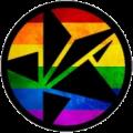 Comunicado ante las acciones anunciadas por el colectivo Trans a nivel estatal