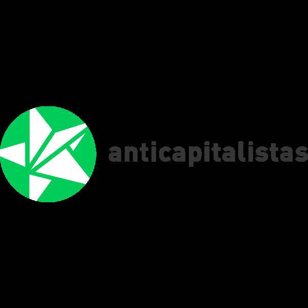 Documento de análisis: el PSOE tras la victoria de Pedro Sánchez