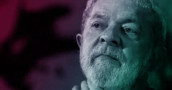 En defensa de la democracia: Lula tiene derecho a la libertad y a la candidatura